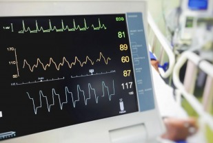 Three common scoring systems used in hospital intensive care units could affect patients' care in crises, UVA warns.