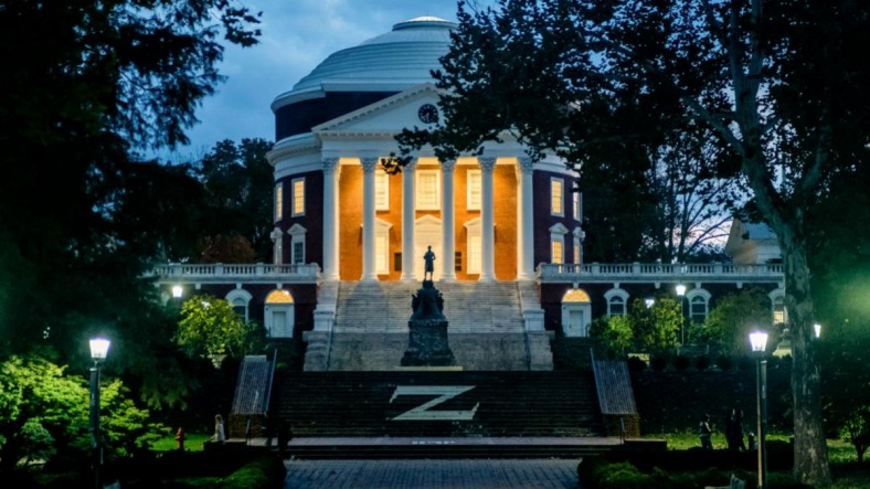 The President and Provost's Fund for Institutionally Related Research will support faculty research on topics that could improve quality of life and learning for the UVA community.