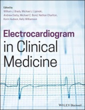 Electrocardiogram in Clinical Medicine